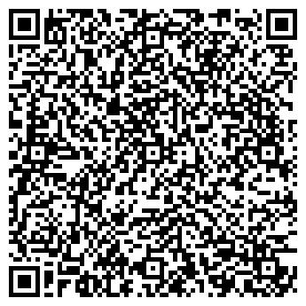 QR-код с контактной информацией организации РБ-КОНТРАКТ ТК