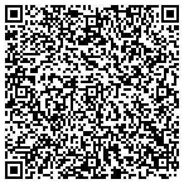 QR-код с контактной информацией организации ООО HowCookTasty