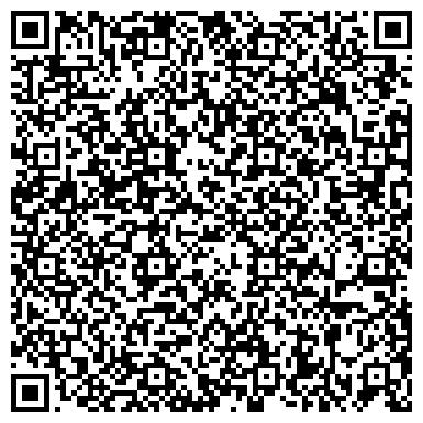 QR-код с контактной информацией организации ООО CENTURY 21 Capital Petersburg