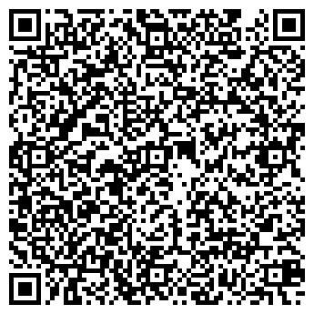 QR-код с контактной информацией организации MARCUSS