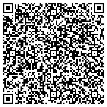 QR-код с контактной информацией организации ООО ЮСТА ГРАТА