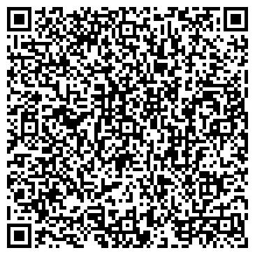 QR-код с контактной информацией организации АРТ АЛЬЯНС ТРЕЙДИНГ
