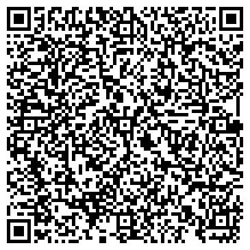 QR-код с контактной информацией организации ЧТУП Гранд Райт / Grand Reit