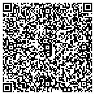 QR-код с контактной информацией организации ООО CELIKELTARIM