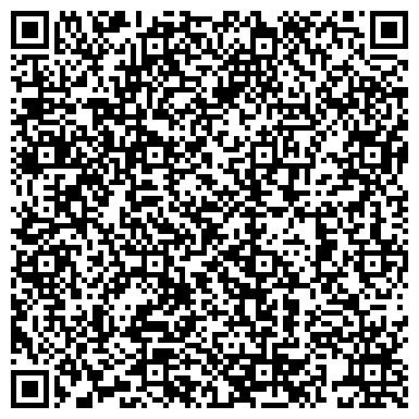 QR-код с контактной информацией организации ООО Тайор Промышленные технологии