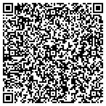 QR-код с контактной информацией организации ООО Кабельные-технологии