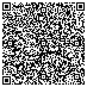 """QR-код с контактной информацией организации 109387 """"ТД Папирус-Столица"""""""