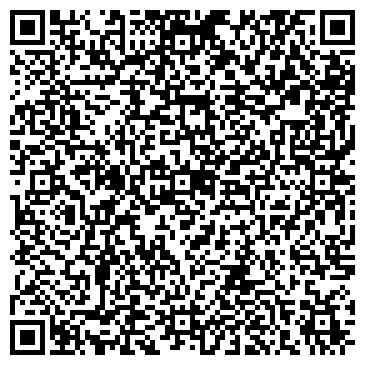 QR-код с контактной информацией организации ИП Антенный Мир