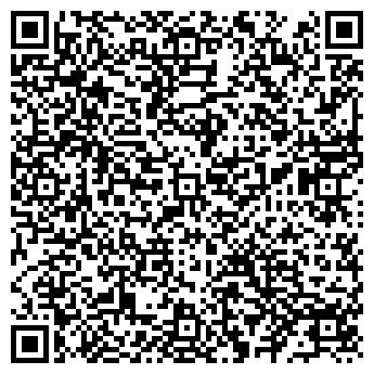 QR-код с контактной информацией организации Ю.ЭМ.СИ.-М