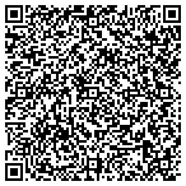 QR-код с контактной информацией организации ИП Дом строительных технологий