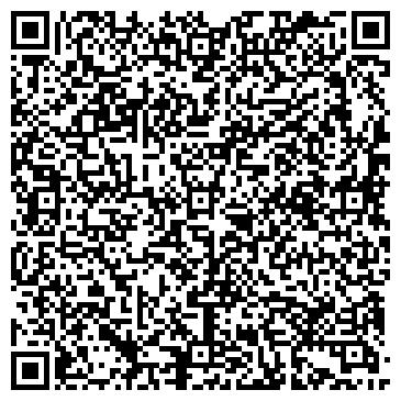 """QR-код с контактной информацией организации ИП """"Школа Мебели"""""""