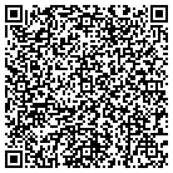 QR-код с контактной информацией организации ЛАЙНТЕСТ