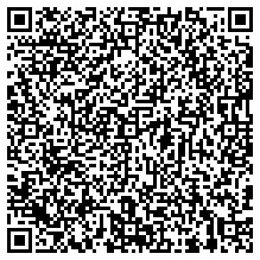 QR-код с контактной информацией организации ООО Карбон ЮГ