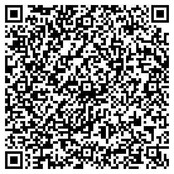 QR-код с контактной информацией организации БИОФАСТ ГРУП