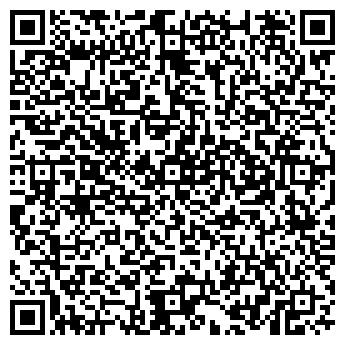 QR-код с контактной информацией организации СТЕКЛОМОНТАЖ