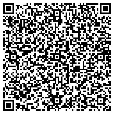 QR-код с контактной информацией организации ООО СОЖ СИНТЕЗ ПЕНЗА