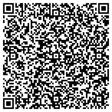 QR-код с контактной информацией организации ООО Цвет Природы