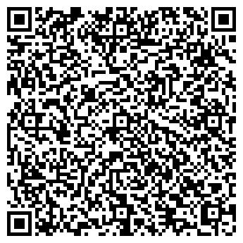 QR-код с контактной информацией организации МЕТАЛЮКС-ЭЛЕКТРО