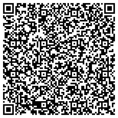 QR-код с контактной информацией организации ОАО СТРОИТЕЛЬНО-МОНТАЖНЫЙ ТРЕСТ № 3 СМП-747