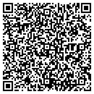 QR-код с контактной информацией организации СУ-7, ООО