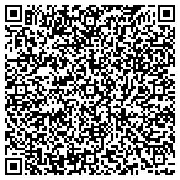 QR-код с контактной информацией организации МОСТОСТРОИТЕЛЬНЫЙ ПОЕЗД № 20