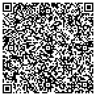 QR-код с контактной информацией организации ООО Оценка.укр