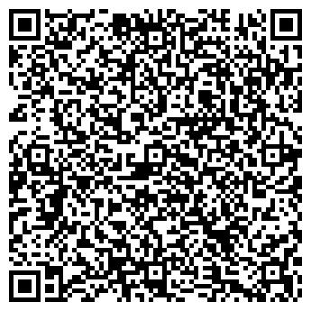QR-код с контактной информацией организации САНТЕХРЕМОНТ, ЗАО