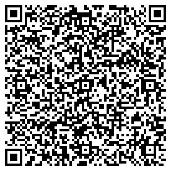 QR-код с контактной информацией организации ООО Zemexpert