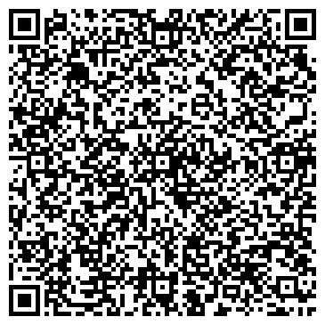 QR-код с контактной информацией организации ООО Геоспектр-7