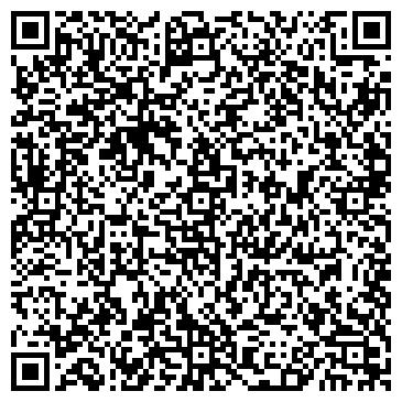 QR-код с контактной информацией организации PartFrance
