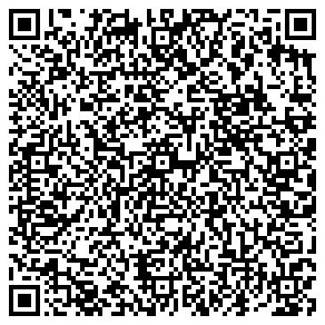 QR-код с контактной информацией организации ООО ПрофОценка