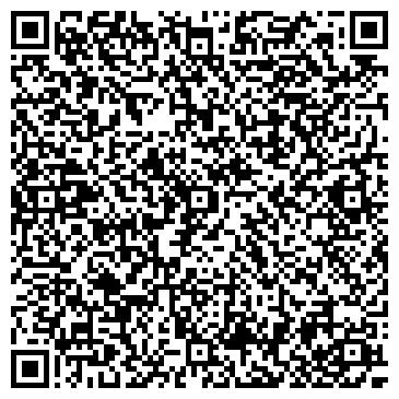 """QR-код с контактной информацией организации ООО """"Профремонт24"""" Красногорск"""