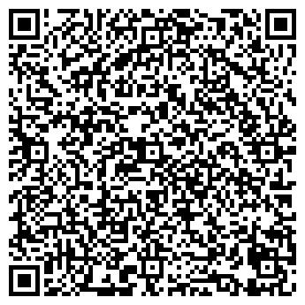 QR-код с контактной информацией организации ООО Sova Bar