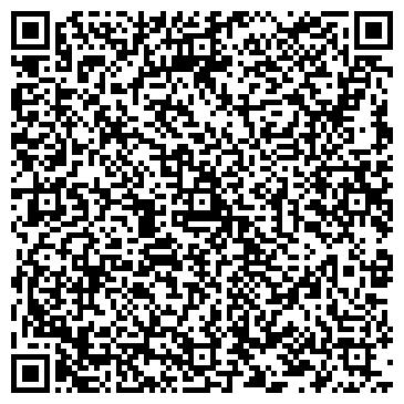 QR-код с контактной информацией организации ЧП Марчук и К