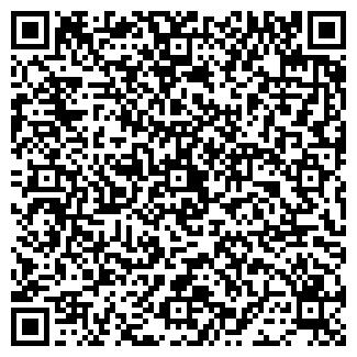 QR-код с контактной информацией организации ООО БиоНорма