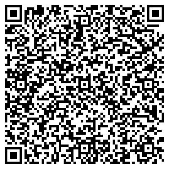 QR-код с контактной информацией организации ООО Ra-Board