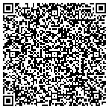 """QR-код с контактной информацией организации ООО Клуб единоборств """"Дзюдокан"""""""