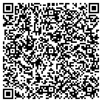 QR-код с контактной информацией организации ИП Parnaya.by