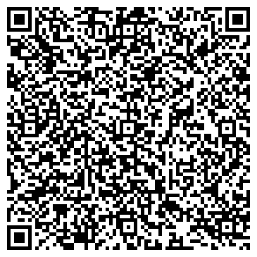 QR-код с контактной информацией организации ООО Новстройбетонсервис
