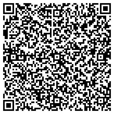 QR-код с контактной информацией организации ООО ZETLAB