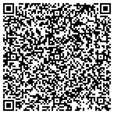 QR-код с контактной информацией организации ООО Грузчики Воронежа