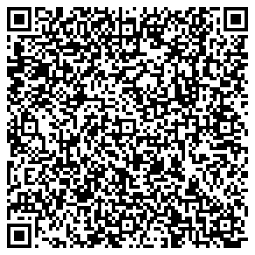 QR-код с контактной информацией организации ИП База отдыха «Митричево»