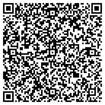 QR-код с контактной информацией организации ООО OFFICE.BY