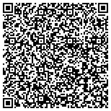 """QR-код с контактной информацией организации ООО Антикинотеатр """"Кино Хауз"""""""