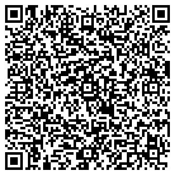 QR-код с контактной информацией организации ООО ПБК-Бел