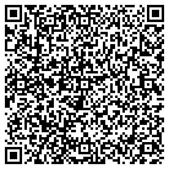 """QR-код с контактной информацией организации ЧП """"ONLINE"""""""