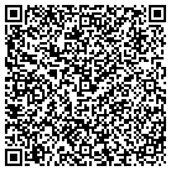 QR-код с контактной информацией организации АВТОСТОЯНКА № 102