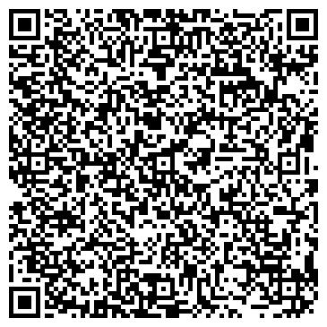 QR-код с контактной информацией организации ИП Ремонт стиральных машин.