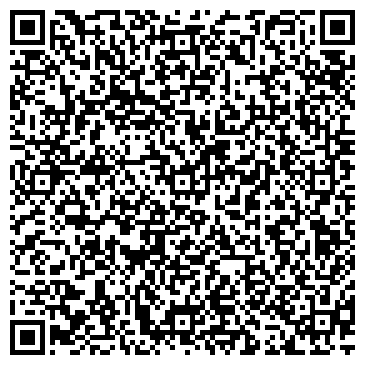 """QR-код с контактной информацией организации ООО """"Автоломбард ГОСТ"""" Тамбов"""
