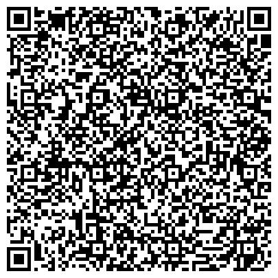 """QR-код с контактной информацией организации ООО """"Vacation Group""""  ."""